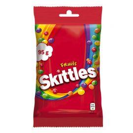 Skittles de Frutas 95 Gr