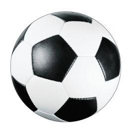 8 Invitaciones de Fútbol