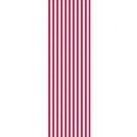 Mantel Circus Time 274 x 137 cm