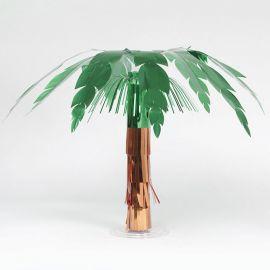 Palmeira Decorativa 51 cm