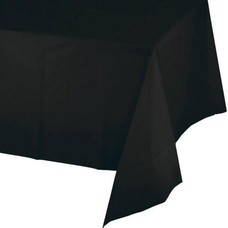 Mantel de Plástico 137 x 274 cm