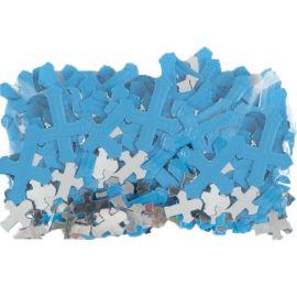 Confete Cruces Comunhão 14g