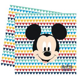 20 Guardanapos Mickey Awesome 33 cm