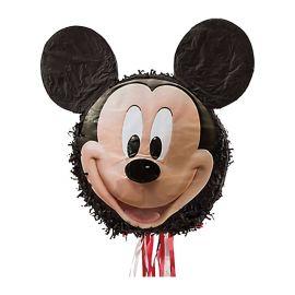 Pinhata Mickey Mouse 50 cm x 24 cm x 17 cm