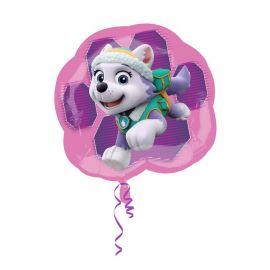 Balão Sky & Everest Papel Balão 63 cm x 58 cm