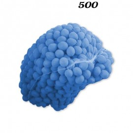 Red para Sueltas de 500 Globos