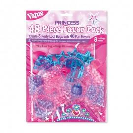 48 Juguetes Princesa