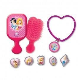 24 Brinquedos Princesa