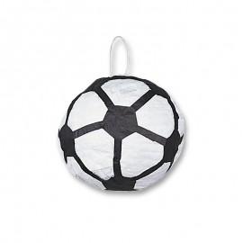 Piñata Fútbol forma Pelota