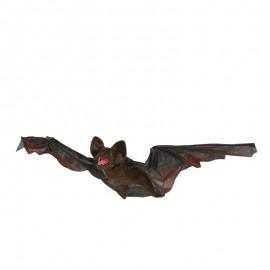 Murciélago Luz, Sonido Y Movimiento 90 Cms