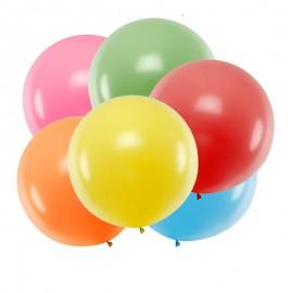 Balões Grandes de Látex 90 cm