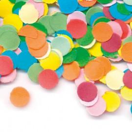 Confete 100 gramos