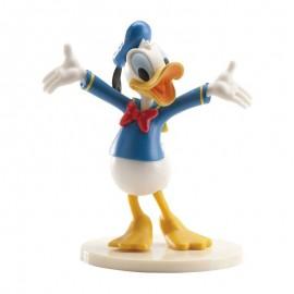 Figura Donald 8,5 cm
