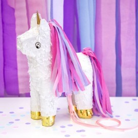 Pinhata Unicorn 24.5x34x9 cm
