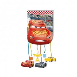 Pinhata Cars 3