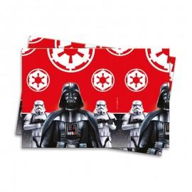 Toalha de Mesa Star Wars 120 x 180 cm