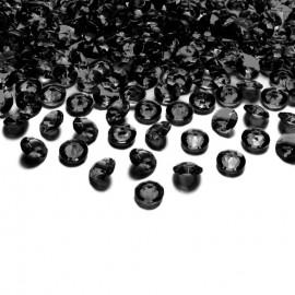 Confetes de Diamantes