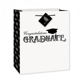 Saco de Graduação