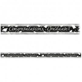 Cartaz de Graduação 3,65m