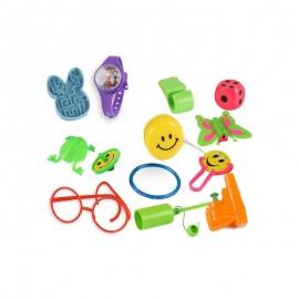 12 Brinquedos para Pinhatas