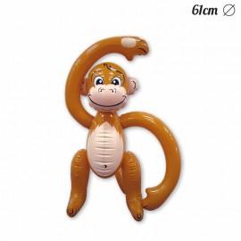 Macacão Inflable 61 cm