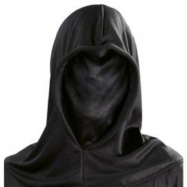 Capucha Señor Oscuro