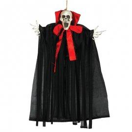 Colgante Vampiro Esqueleto