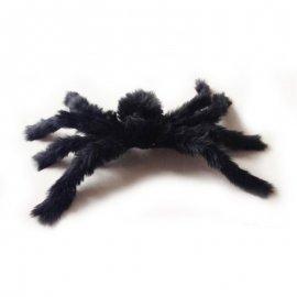 Araña Peluda 30 cm