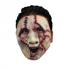 Máscara Ogro Torturado