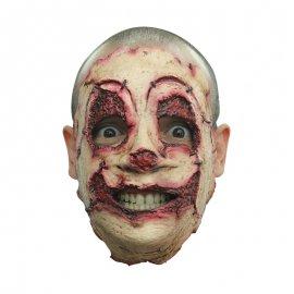 Máscara Hombre Torturado