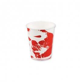 6 Vasos Sangrientos 250 ml