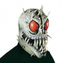 Máscara de Bestia Grande