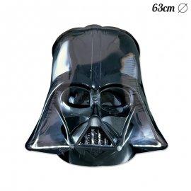 Balão Darth Vader 62 cm