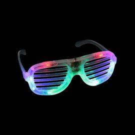 Óculos Led Grade (1 ud)