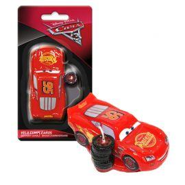 Vela Cars 7,5 cm