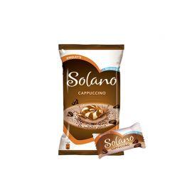 Solano Corazón Capuccino Toffee Sin Azúcar 300 Uds