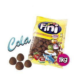 Amoras de Gomas Cola Fini