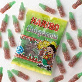 Bolsa de Cola Pica Haribo 100 Gr