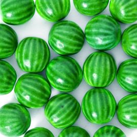 Chicles Sandia Fini 250 Uds
