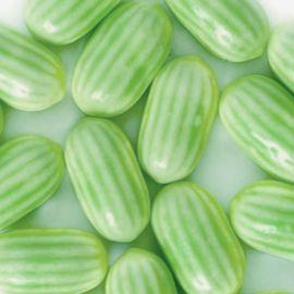 Chicles Melon Fini 250 Uds