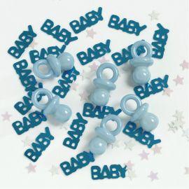 Confeti It's a Boy