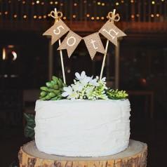 Casamentos de Ouro