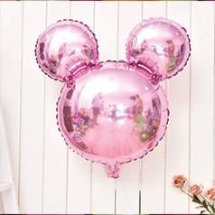 Balões Disney