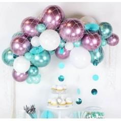 Rede para Balões