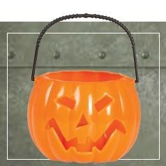 Doceiros Halloween