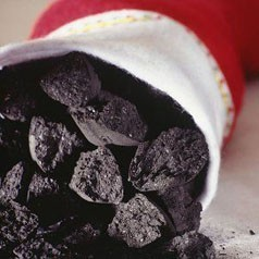 Carvão de Reis