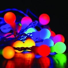 Produtos Luminosos