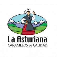 Caramelos Asturiana