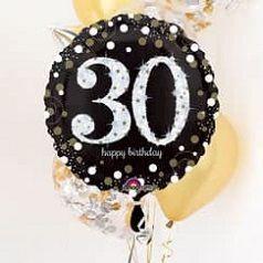 Aniversário 30 Anos