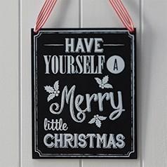 Cartazes de Navidad